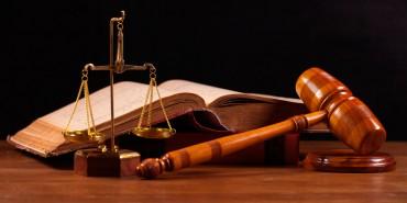 avocat3